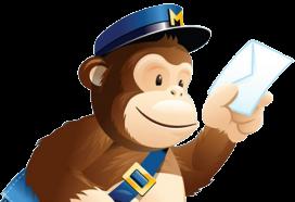 L'eina Mailchimp ocuparà bona part de la píndola sobre comunicació amb la base social
