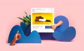 Imatge de la novetat de Mailchimp alhora de permetre afegir publicitat.