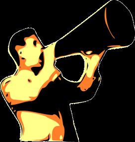 Coneix com millorar la difusió dels actes que organitza l'entitat
