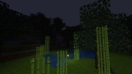 Captura de pantalla del joc Minetest