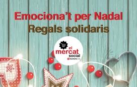 Nadal El Mercat