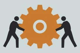 Les borses de treball del Tercer Sector són una eines per trobar feina en entitats socials.
