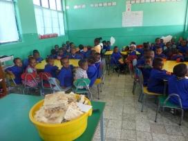 Centre Muketuri - Etiòpia