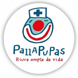 El nivell d'activitat de Pallapupas està actualment per sobre del d'abans de la crisi.