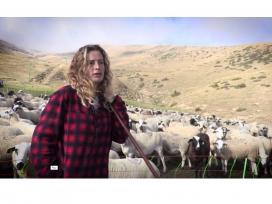 El projecte Pasturem.cat de L'Arada difon la tasca i revaloritza l'ofici i la vida dels pastors i pastores.