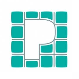 Logotip de Piktochart
