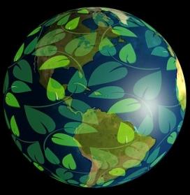 La responsabilitat social empresarial es pot integrar en els diferents àmbits de les organitzacions.