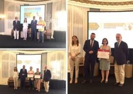 Premi Medi Ambient 2015