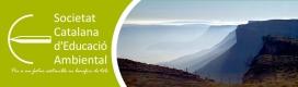 La Societat Catalana d'Educació Ambiental és una associació creada l'any 1985