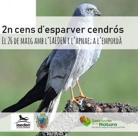 Les entitats ambientals i altres organitzacions han preparat un ampli programa d'activitats arreu  de Catalunya