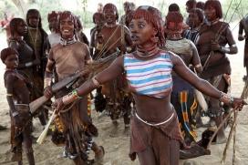 Les comunitats indígenes del Congo han patit violació dels drets humans, segons Survival.