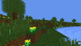 Captura de pantalla de Truecraft