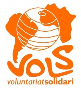 Logo de l'ONGD Vols.