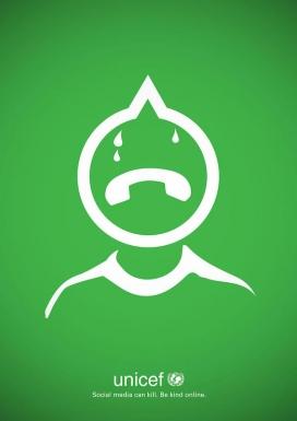 Redisseny del logo de Whatsapp.