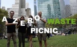 Els dinars i sopars populars durant les festes majors poder ser Zero Waste