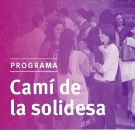 Imatge del programa al web de l'Ajuntament de Barcelona