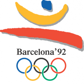 Concurs d'articles a la Viquipèdia sobre Barcelona 92