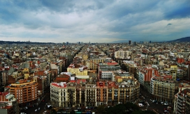 Barcelona_shawnleishman_Flickr