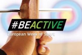 Setmana Europea de l'Esport