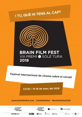 Brain Film Fest-Premi Solé Tura