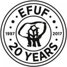 El Fòrum celebra enguany la seva 20ª edició (imatge: EFUF)