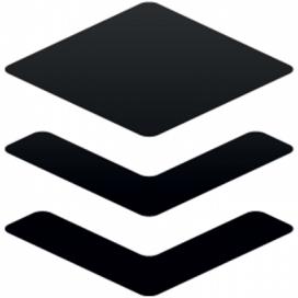 Buffer permet programar publicacions a les xarxes socials i afegir continguts de tercers molt fàcilment
