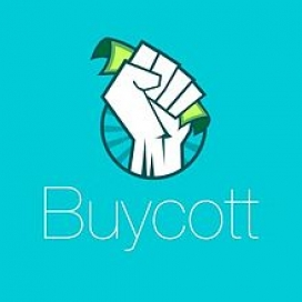 Consumir implica donar suport a una modalitat o altra de empresa, per això cal fer-lo amb onsciència (imatge: buyapp.com)