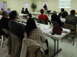 aula formació