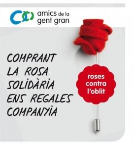 Roses Contra l'Oblit