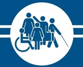 L'informe denuncia l'augment del nombre de persones amb discapacitat sense dret a vot. Font: Navojoa