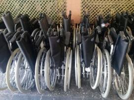 Imatge de cadires de rodes