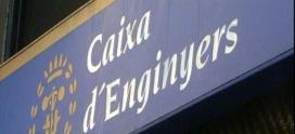 La Caixa d'Enginyers comença a treballar amb el consistori barceloní. Font: Caixa d'Enginyers