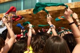 Campanya estiu 2011 - Fundació Pere Tarres - Flickr