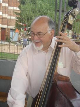 Jaume Cristau
