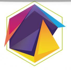 Logotip de les 'Càpsules 10×10 d'innovació social'