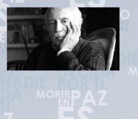 Premi Salvador Pàniker