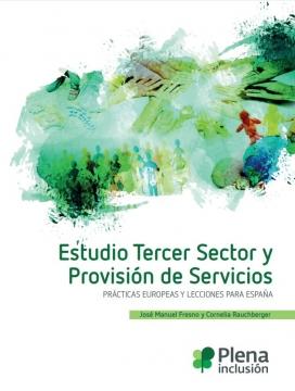 V Premi Josep M. Pañella per a Treballs de Recerca en l'àmbit de l'acció social