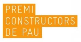 Setena edició del Premi ICIP Constructors de Pau