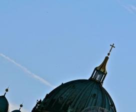 Religions_la Veu de Nanuk_Flickr