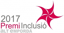 Concurs de projectes per a la inclusió social de l'Alt Empordà 2017