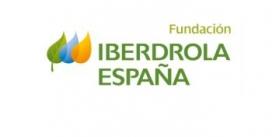 Ajuts socials de la Fundació Iberdrola 2017
