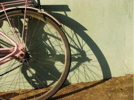 Roda de bicicleta. Funcionament_renatotarga_Flickr