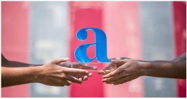 IV edició Premis de l'ARA. Premi Tatiana Sisquella a la contribució social