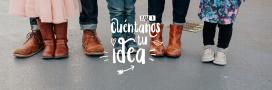 Fins el 22 d'abril pots presentar la teva idea (Font:rutaparatodos.com)