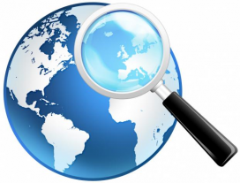 Les entitats disposen de diferents mètodes per fer arribar les seves demandes de voluntariat a la ciutadania: cercadors, borses, espais web, directoris...