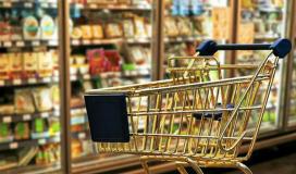 Amb la campanya es vol denunciar l'especulació amb el preu dels aliments (Font: mansunides.org)