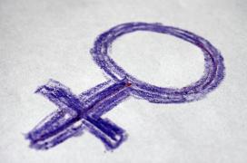 L'equitat de gènere i el Tercer Sector és un binomi gairebé inseparable.