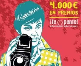 Imatge promocional de la campanya