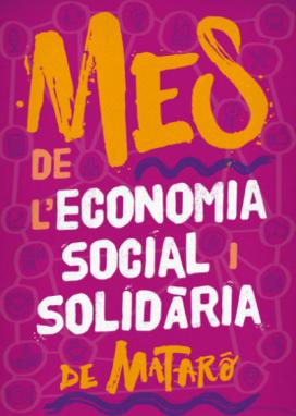 Del 2 al 30 de juny se celebrarà el #MESSMataró.