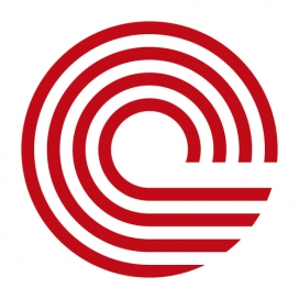 Logotip de la Catosfera
